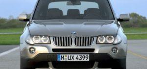 BMW-X3-E83-LCI-520x245