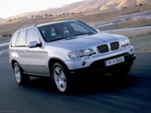 BMW-X5-004