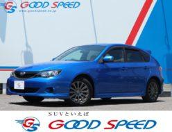 ☆8/5更新☆色鮮やかなブルーマイカ!特別仕様車のリミテッドです