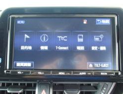 C-HR ハイブリッド 1.8 S 1万キロ!!!!!!!